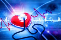 An In Depth Look at Functional Medicine and Cardiovascular Health – Colorado Center of Health and Nutrition