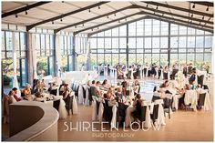 Zamo and Damien @ Bakenhof Winelands Wedding Venue Clear Tent, Tents, Wedding Venues, Teepees, Wedding Reception Venues, Wedding Places, Tent