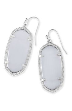 Looking for Kendra Scott Elle Filigree Drop Earrings ? Check out our picks for the Kendra Scott Elle Filigree Drop Earrings from the popular stores - all in one. Tassel Earrings, Drop Earrings, Benjamin Moore Colors, Nordstrom Gifts, Keep Jewelry, Station Necklace, Spring Shoes, Kendra Scott, Filigree
