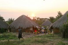 kashikishi, zambia - Google Search