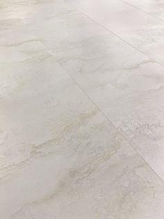 Parchet Laminat Flooring, Wood Flooring, Floor