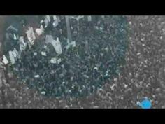 Σταύρος Ξαρχάκος - ΤΟ ΠΡΟΣΚΥΝΗΜΑ - Ιάκωβος Καμπανέλλης - YouTube Youtube, Youtube Movies