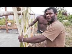 Kapalu Connection- An amazing opportunity to do service for others. It includes teaching english, building homes and stores. You will be able to experience raw nature in a beautiful tropical paradise an play soccer with the natives and serve them.