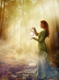 In Wicca the most important thing is to practice. - Shared from Wicca Radio, FB Fantasy World, Fantasy Art, Wicca Witchcraft, Gods And Goddesses, Book Of Shadows, Faeries, Portraits, Earth, Instagram