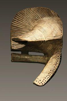 Hermann Sommerhage Kunsthandel-, Handel mit hochwertiger alter afrikanischer Kunst, dealing with high level african art