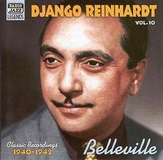 16 Best Django Reinhardt Images In 2012 Django Reinhardt