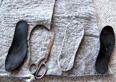 10 уловок, которые пригодятся зимой — Полезные советы