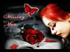 Oh How I Miss You Tonight by Jim Reeves & Deborah Allen