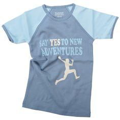 T-shirts til børn fra Krymmel børnetøj. Shop Udsalg HER! 36d7e054c26ce