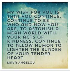 64 Best Maya Angelou Images Maya Angelou Quotes Quote Life