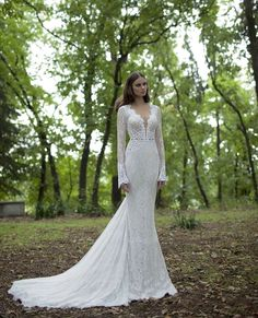 Today's Blog Top 12 stunning wedding dress