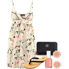 """Untitled #352"" by ohsnapitsalycia on Polyvore"