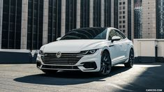 2020 Volkswagen Cars Ratings - 2020 volkswagen cars Modern to the core, this time around, but a accustomed affair overall.If the Volkswagen Beetle anc. Car Ratings, Car Volkswagen, New Golf, Car Prices, Video Home, Free Hd Wallpapers, Car Engine, Automotive Industry, Car Pictures