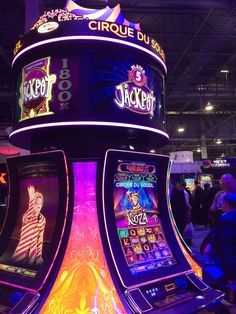 http://www.vegas.buzz/vegas-buzz/gaming/guide/first-look-at-the-5-best-slot-machines-coming-to-casinos