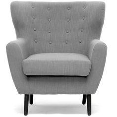 Newington Arm Chair