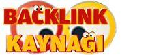 Link Ekle - Backlink Ekle - Site Ekle - Firma Ekle - Firma Rehberi