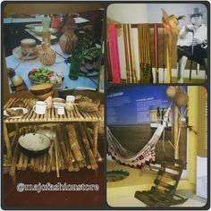 ARTE, CULTURA Y BELLEZA....UNA CULTURA ADMIRABLE Y DE RESPETO... hermosas artesanias wayuu, compra una y #wayüütizate Envios nacionales e internacionales✈ #costarica #dubai #baku #puertorico #barranquilla #bogota #bucaramanga #italy #medellin #mexico #españa #unitedstates #miami #cali #california #peru #republicadominicana #followme #francia #jamaica #sanandres #haiti #finlandia #australia #china #japan #newyork #panama