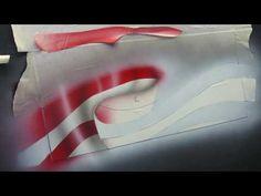 American Flag - YouTube