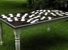 Image result for repurposed-furniture