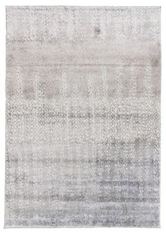 Incredible value & a large range of quality on trend grey rugs. Hand Made Grey Rugs. Grey And White, Blue Grey, Dark Living Rooms, Fade Styles, Polypropylene Rugs, Rug Store, Beni Ourain, Color Palate, Transitional Rugs