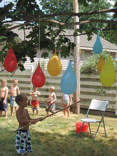 AD-DIY-Backyard-Projects-Kid-11.jpg 600×800 pikseliä