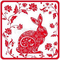 Rabbit tattoo idea  Maybe Just a the bunny