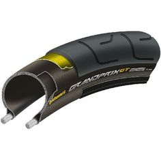 Continental Grand Prix GT Folding Road Tyre The Black Chili compound and the tried and tested Grand Prix profile offer outstanding grip and handling characteristics. These features earn the endorsement GT earmarking the tyre for sportives, mara http://www.MightGet.com/january-2017-11/continental-grand-prix-gt-folding-road-tyre.asp