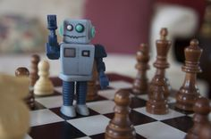 Pañuelos Familia® Chic Metallic. Un toque Chic que le dará brillo a cualquier lugar. Robots, Pop, Jitter Glitter, Popular, Pop Music, Robot