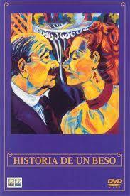 Historia de un beso, de José Luís Garci, amb Alfredo Landa