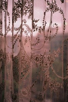 7 Amazing and Unique Tricks: Double Curtains Window hanging curtains with molding.Hanging Curtains With Molding luxury curtains ideas.Two Window Curtains. Drop Cloth Curtains, Lace Curtains, Hanging Curtains, Vintage Curtains, Window Curtains, Roman Curtains, Patterned Curtains, Purple Curtains, French Curtains