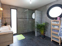 149 Meilleures Images Du Tableau Douche Italienne Small Shower
