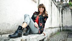 Alessandra Amoroso record