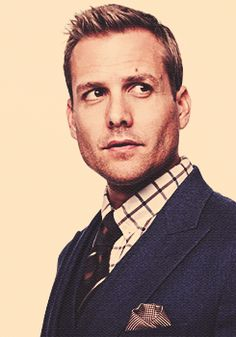 harvey-specter-suits-32752351-245-350.png
