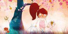 Regardez le film pour enfants  sur l'écologie : Un carré pour la Biodiversité