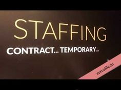 Easy ways to get job in MNC Companies
