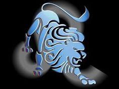 LEONE (23 luglio - 22 agosto)  Segno di fuoco per eccellenza, è passionale. orgoglioso e ama stare sempre al centro dell'attenzione.    http://www.amando.it/servizi/astrologia/segno-zodiacale-leone.html