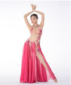 697f68e42 8 Best Belly Dance Costumes images