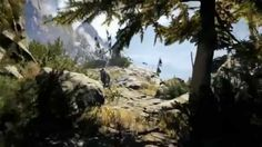 Far Cry 4 Gameplay E3 [Sony Press Conference 2014]