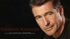 Randolph Mantooth
