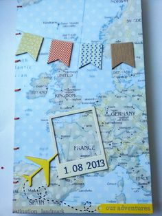 Only one week has pass since our last blog hop,and here we go again :)   XYRON has teamed up with one of my favourite cardstock companies- ...