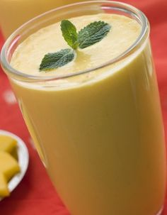 Apple Citrus Chiller. Super refreshing. #recipe