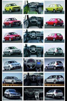 IMG_4652 ForzaMotorsport.fr