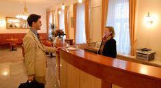 Drei Kronen Hotel City - 3 Star #Hotel - $69 - #Hotels #Austria #Vienna #Wieden http://www.justigo.com.au/hotels/austria/vienna/wieden/dreikronenvienna_50159.html