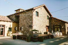 #150 #Temecula #California #Wedding #Reception #Vineyard #Wine