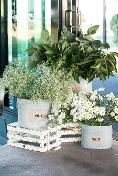 Tasmania Wedding from Boots Photography Table Centerpieces, Table Decorations, Wedding Styles, Tasmania, Floral Design, Stylists, Wedding Inspiration, Weddings, Pretty