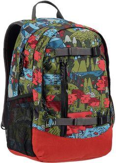 34ed27cd849d Burton Day Hiker 20L Backpack - Kids
