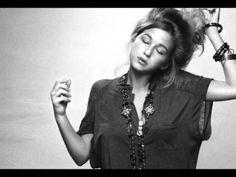 Selah Sue - Alive - YouTube