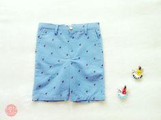 #shorts #rocking #horse #jeans #kids #botakids www.botakidsshop.com