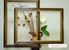 Concept, Deco, Deko, Dekoration, Decor, Decoration, Interiors, Decorating