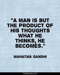 Wisdom Quotes, Quotes To Live By, Me Quotes, Gandi Quotes, Gandhi Jayanti Quotes, Mahatma Gandhi Quotes, Career Quotes, Love Songs Lyrics, Famous Quotes
